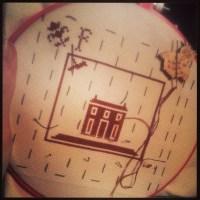 DIY Crafts: Grime Guard and Needle Minder