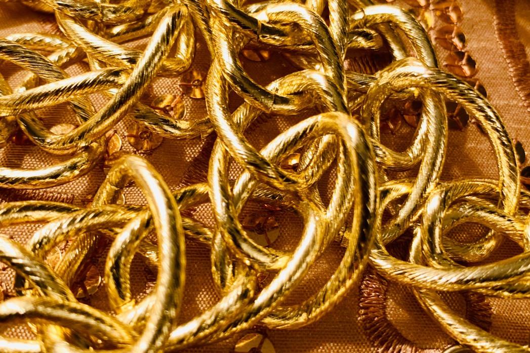 jewellery mykonos - mykonos concierge services