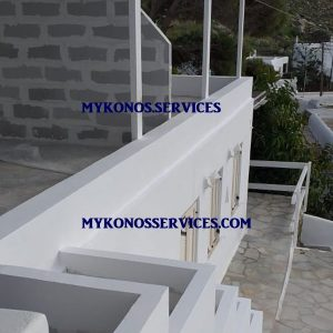 mykonos-services-real-estate-in-mykonos (6)