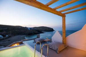 Mykonos rent villa - mykonos concierge 84