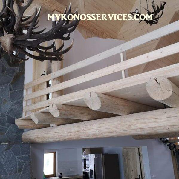 mykonos-services-house-sale-poland (13)