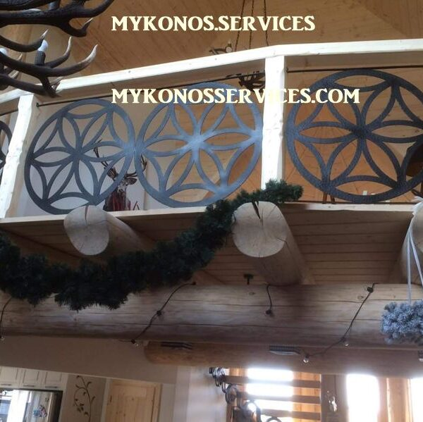 mykonos-services-house-sale-poland (14)