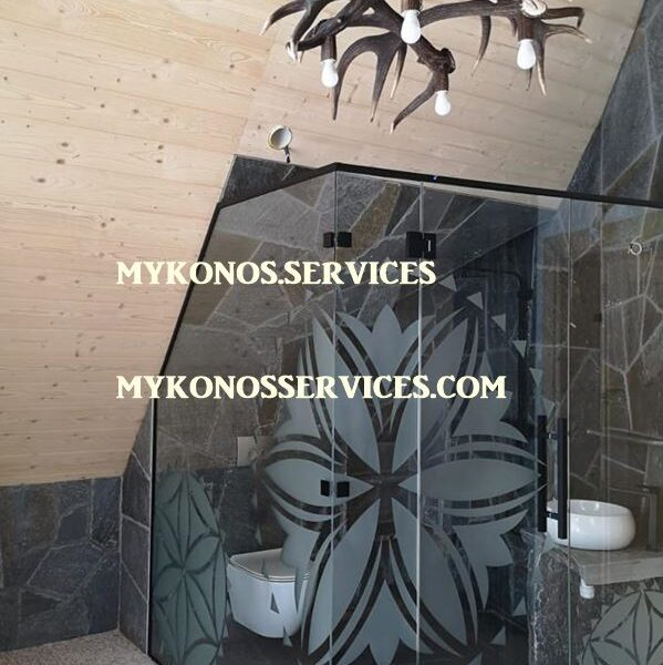 mykonos-services-house-sale-poland (17)