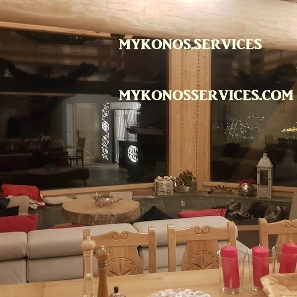 mykonos-services-house-sale-poland (19)