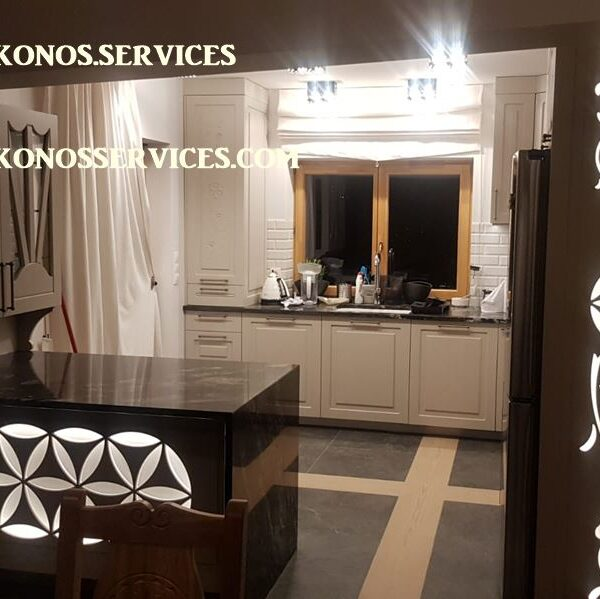 mykonos-services-house-sale-poland (20)