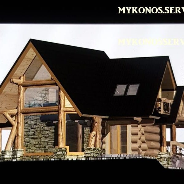 mykonos-services-house-sale-poland (21)
