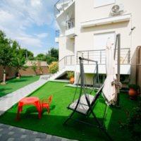 mykonos-services-rent-villa-lutraki (24)