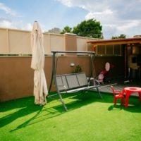mykonos-services-rent-villa-lutraki (25)