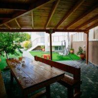 mykonos-services-rent-villa-lutraki (27)