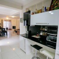 mykonos-services-rent-villa-lutraki (7)