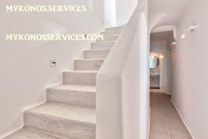 rent villa mykonos - mykonos services 19999