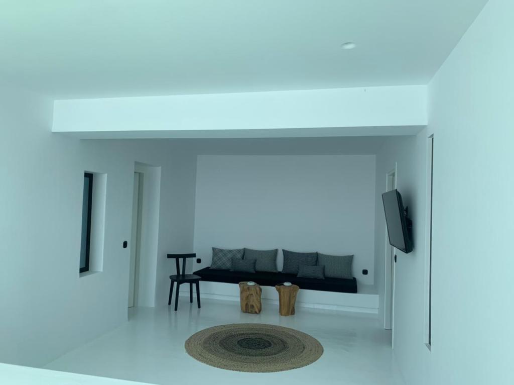 tagoo black mykonos - villas mykonos - concierge mykonos services 2