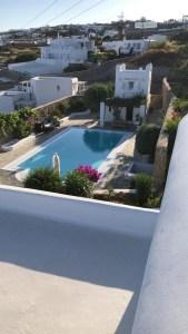 real estate mykonos - buy mykonos villas properties 8