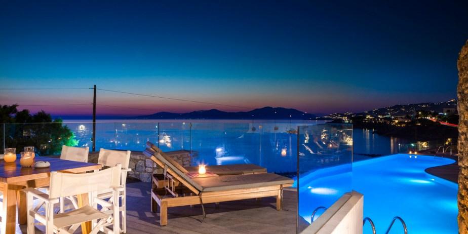 mykonos-beach-hotel-1