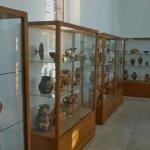 Mykonos Archeological Museum