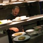 Avli tou Thodori Mykonos Restaurant and Bar