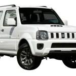 Action Mykonos Rent a Car