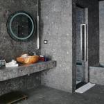 Myconian Avaton - Mykonos Luxury Hotel & Resort