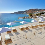 Anax Mykonos Resort & Spa