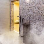 Mykonos Riviera Hotel - 5 Star Resort and Spa