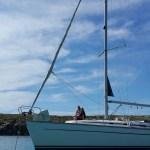 Set Sail Mykonos - Sailing trip to Delos & Rhenia