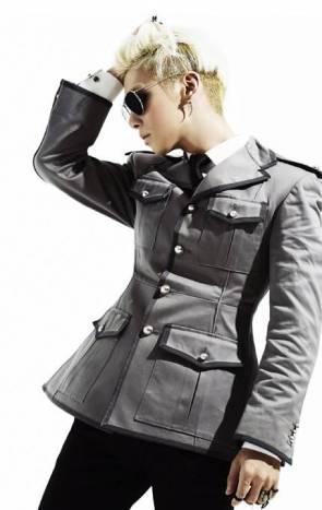 SHINee_Jonghyun-02