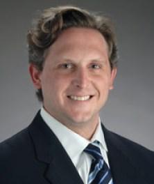 Steven M. Lemons, MD