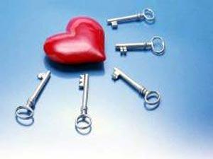 تحميل كتاب لماذا يحب الرجل العشيقة ويتزوجها pdf مجانا