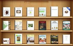 تحميل كتب مفيدة pdf