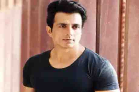 Sonu Sood has challenged the Bombay High Court