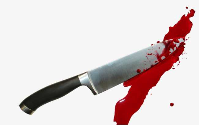 Indian Expat stabs Asian woman nine times in Rumaithiya area