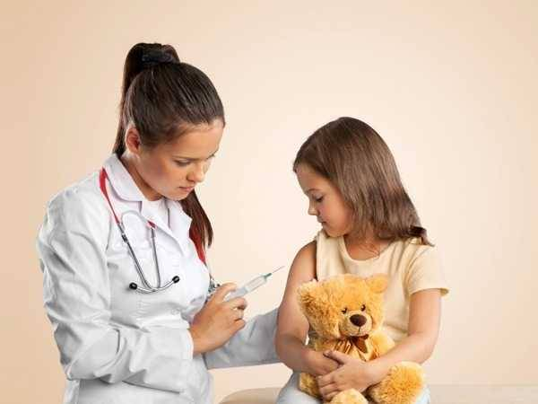 Moderna officially begins testing its anti-Corona vaccine on children and infants