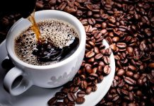Coffee may slow the spread of colon cancer