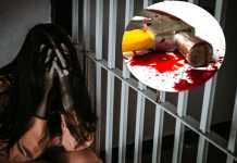 Demand for death sentence instead of a life sentence for woman killer