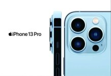 Ooredoo Kuwait opens pre-order for iPhone 13