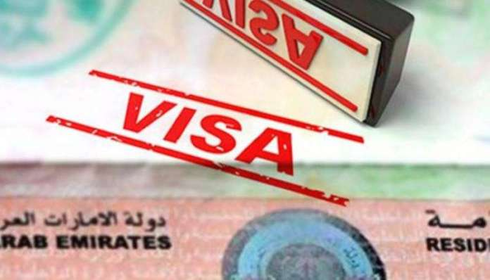 UAE grants tourist visas for 5 years without a guarantor
