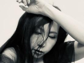 MYKY_sadface_2212