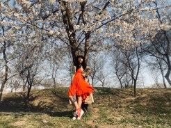 KakaoTalk_Image_2020-04-03-10-03-39_008