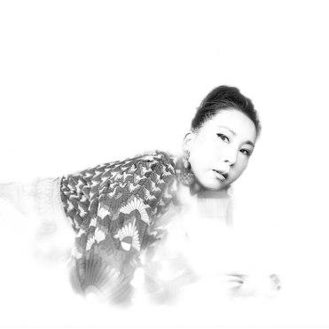 KakaoTalk_Photo_2020-04-06-11-27-47