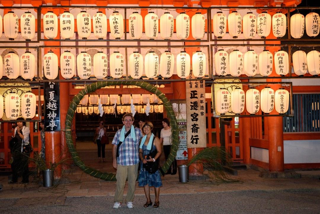 140806_Kyoto-812966