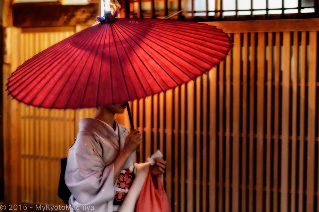 150209_Kyoto-Maiko-Geiko-3