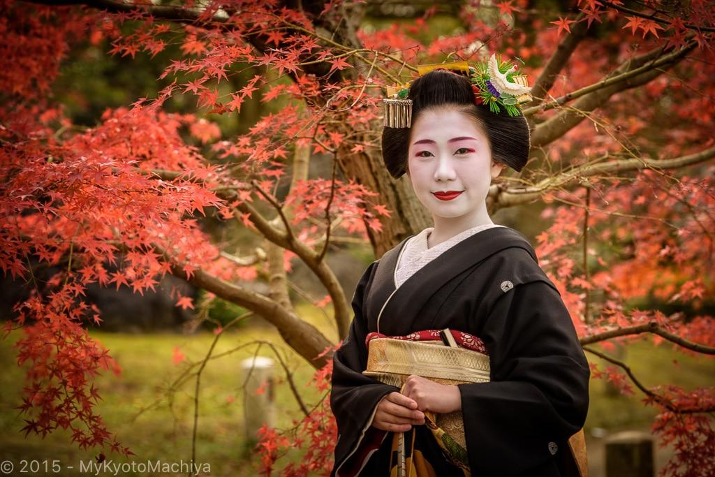 151129_Kyoto-Fall-2015-813864