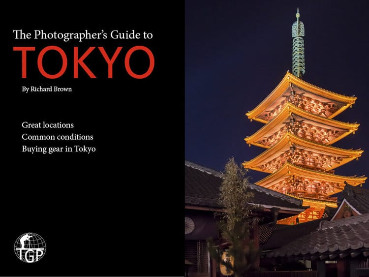 Tokyo+cover+500
