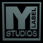 Welcome to My Label Studios