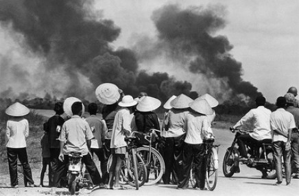 large_vietnam