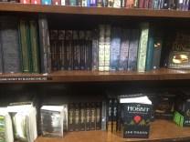 Barnes&Noble3