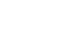 Home [mylancastersctax.org]