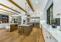 How to increase your home value with a bathroom and ...
