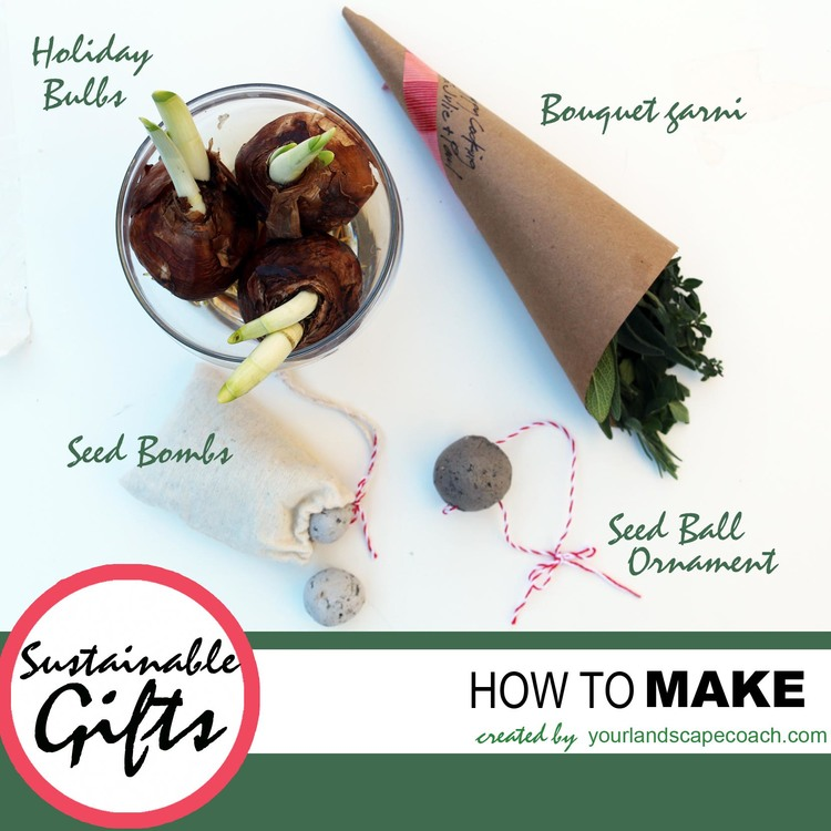 sustainablegifts