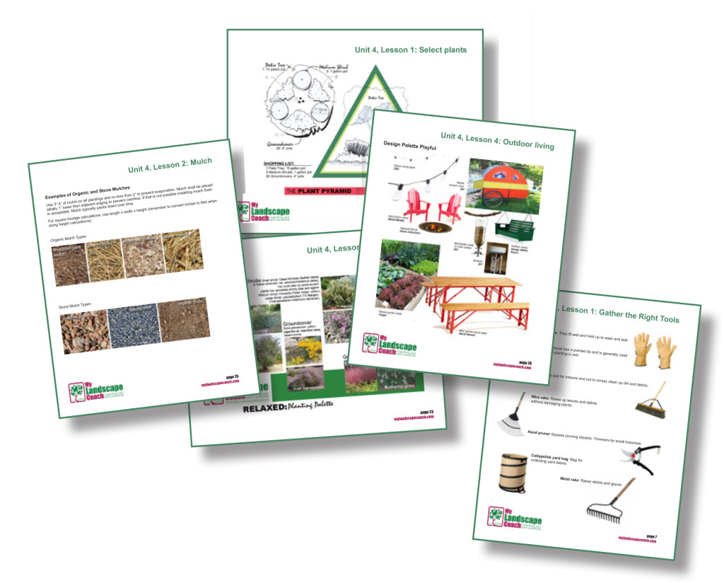 workbooksheets copy